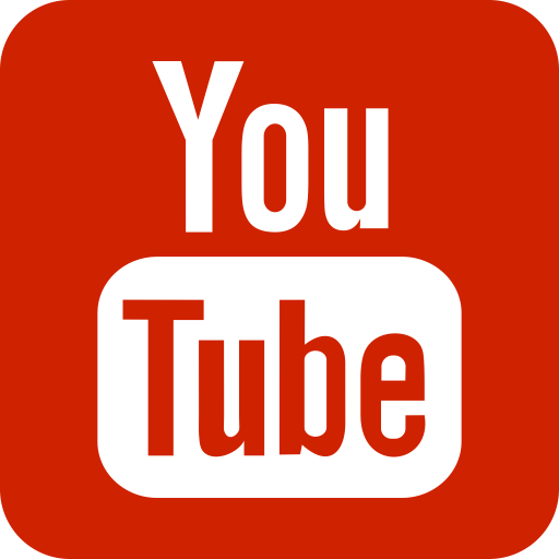 YouTube ABC Music